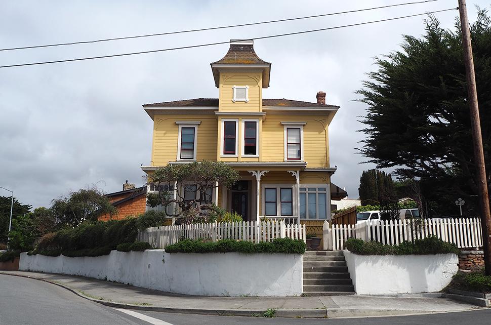 Helloitsvalentine_Monterey_Californie_USA_34