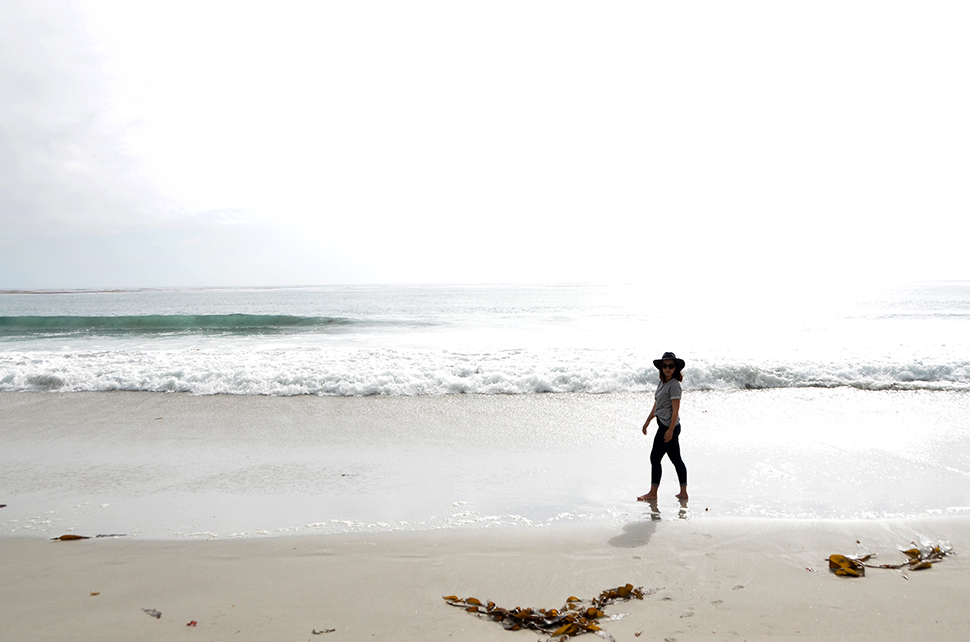 Helloitsvalentine_Monterey_Californie_USA_41