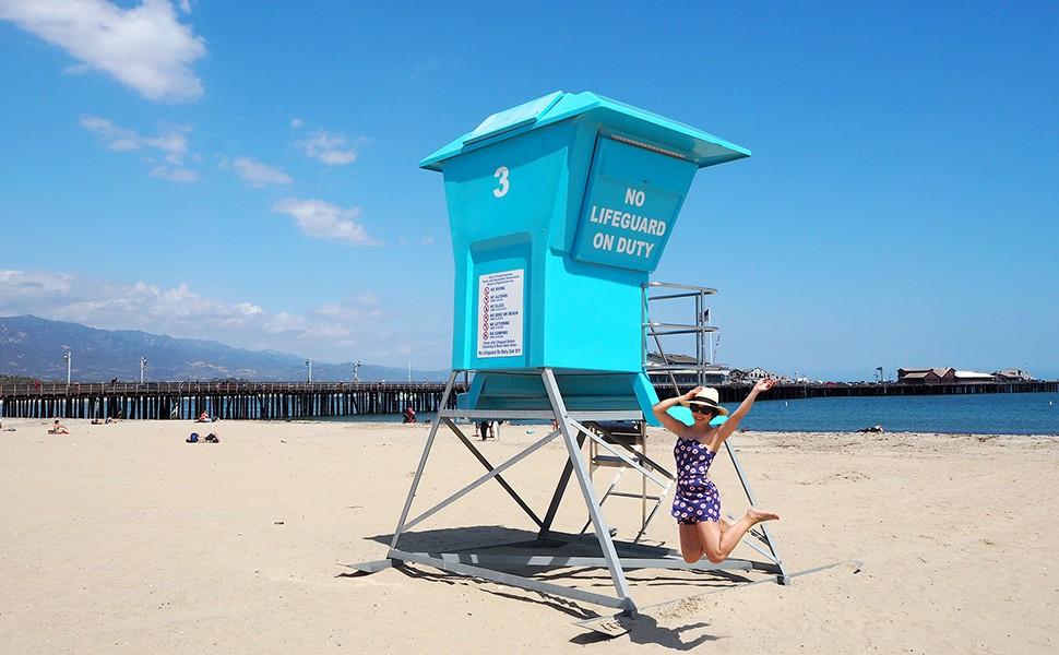 Helloitsvalentine_SantaBarbara_Californie_USA_0