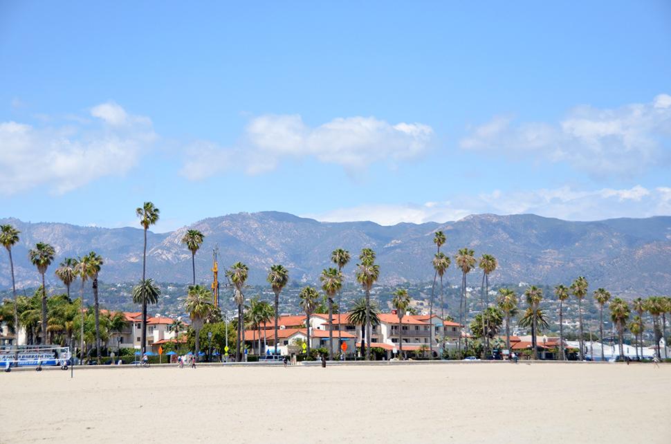 Helloitsvalentine_SantaBarbara_Californie_USA_29