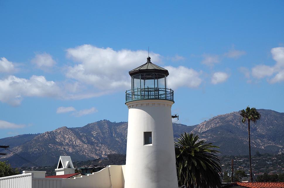 Helloitsvalentine_SantaBarbara_Californie_USA_36