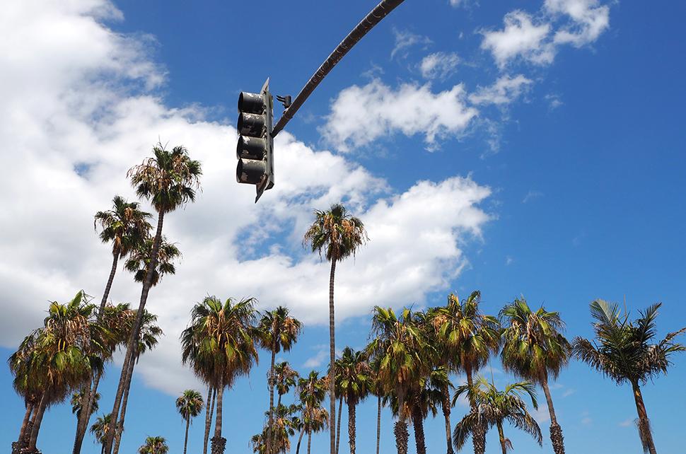 Helloitsvalentine_SantaBarbara_Californie_USA_37