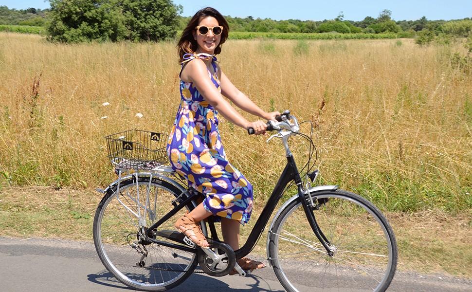 Helloitsvalentine_iledere_bicycle_Cocorrina_Pimkie_1
