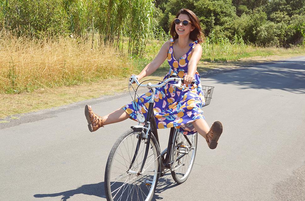 Helloitsvalentine_iledere_bicycle_Cocorrina_Pimkie_11