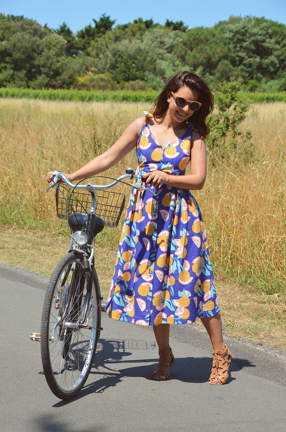 Helloitsvalentine_iledere_bicycle_Cocorrina_Pimkie_2