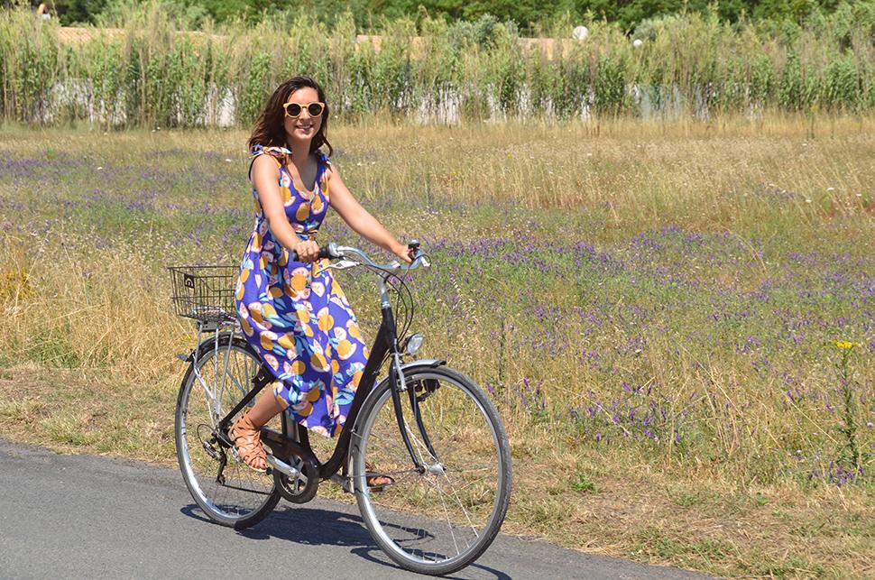 Helloitsvalentine_iledere_bicycle_Cocorrina_Pimkie_4