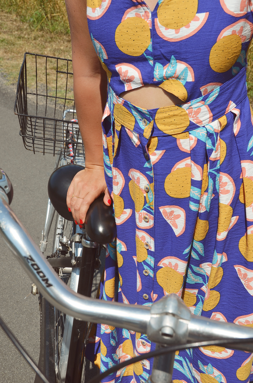 Helloitsvalentine_iledere_bicycle_Cocorrina_Pimkie_5