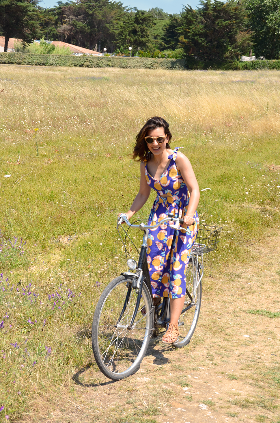 Helloitsvalentine_iledere_bicycle_Cocorrina_Pimkie_6