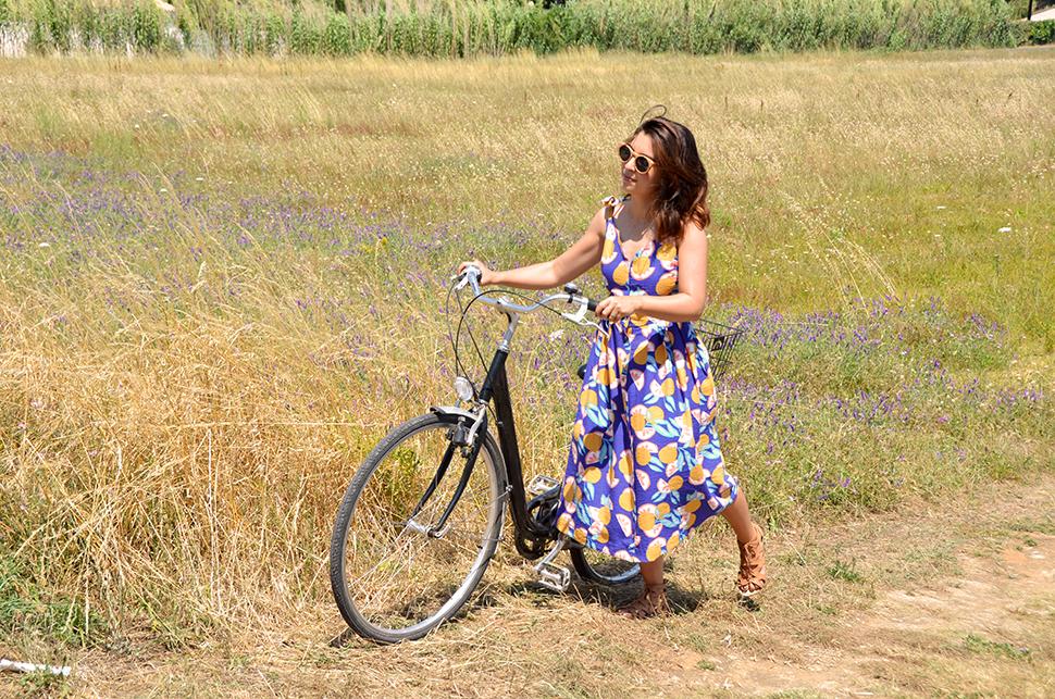 Helloitsvalentine_iledere_bicycle_Cocorrina_Pimkie_7