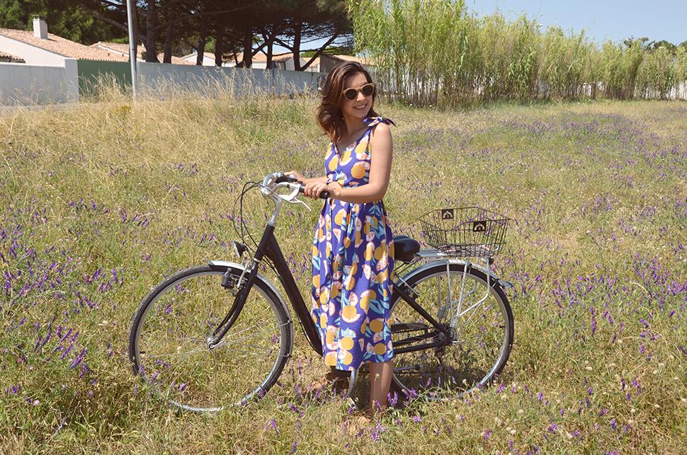 Helloitsvalentine_iledere_bicycle_Cocorrina_Pimkie_8