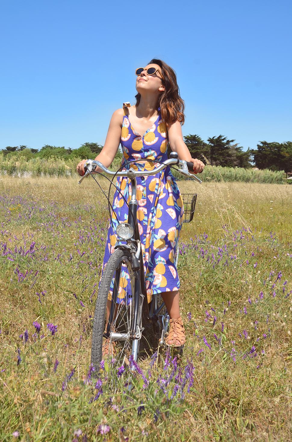 Helloitsvalentine_iledere_bicycle_Cocorrina_Pimkie_9