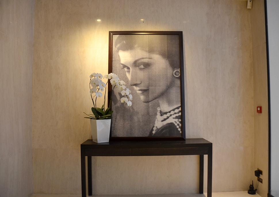 chanel_apartment_8
