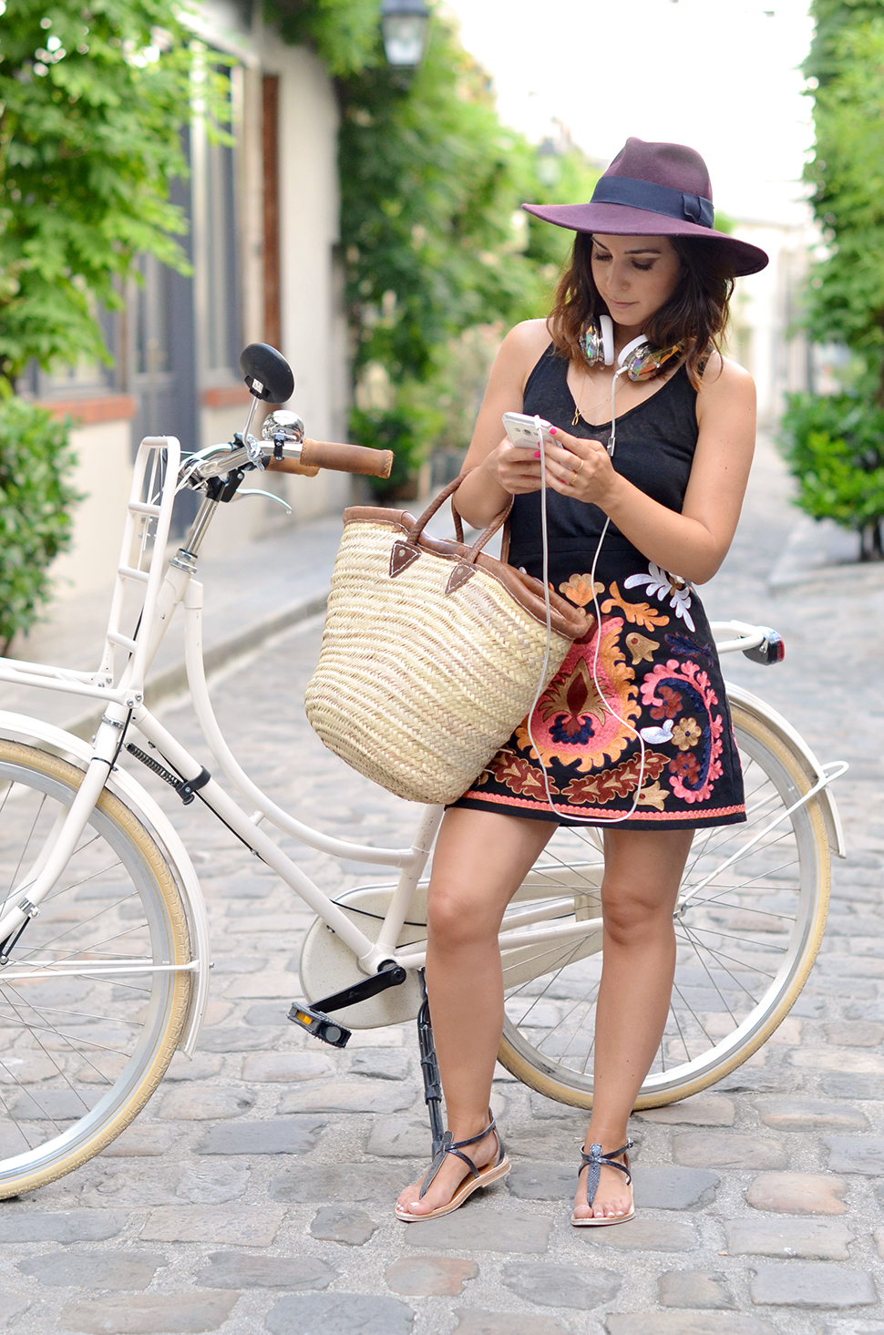 Helloitsvalentine_bike_paris_2