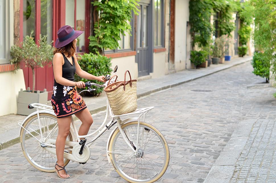 Helloitsvalentine_bike_paris_5