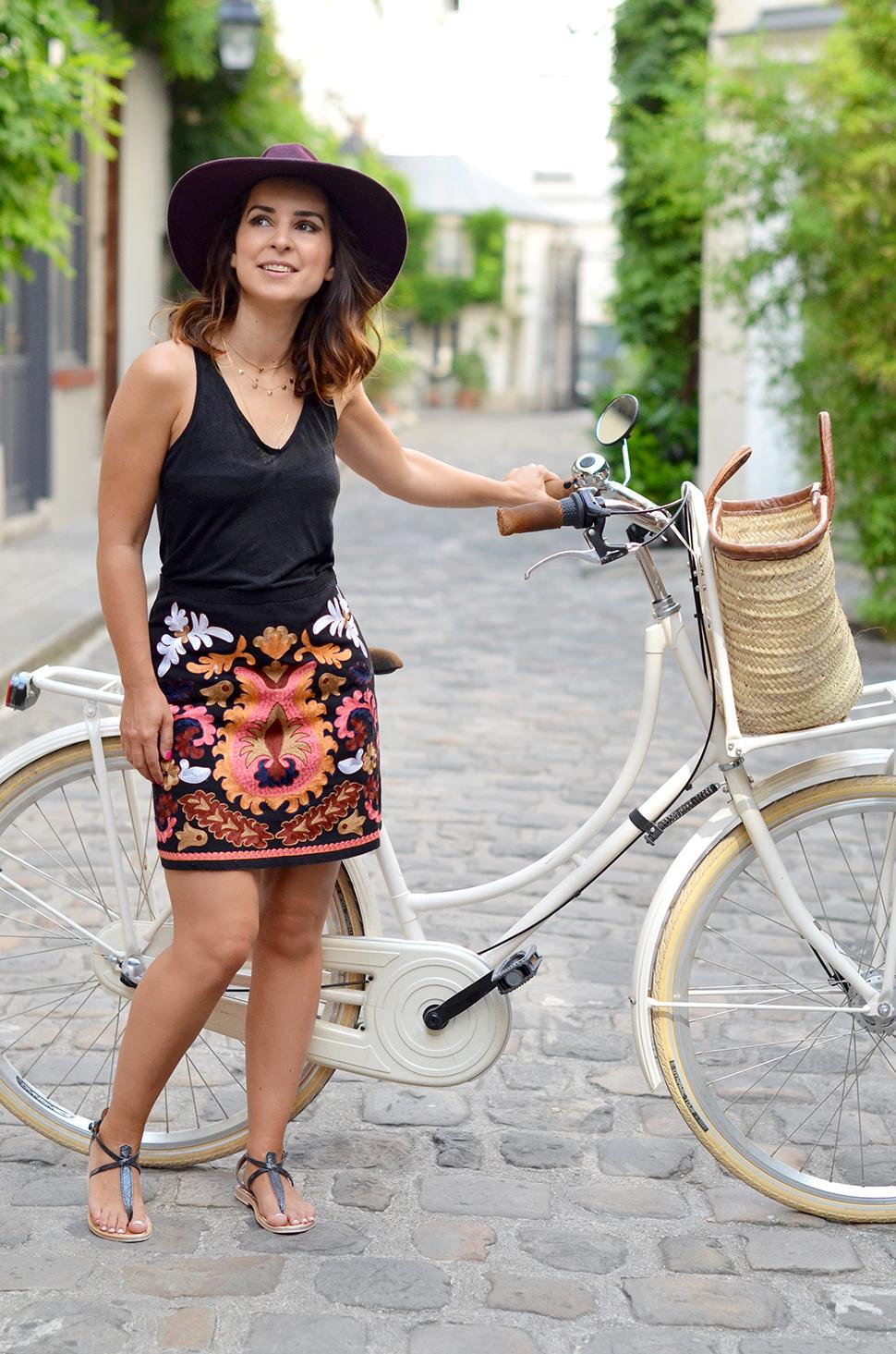 Helloitsvalentine_bike_paris_8