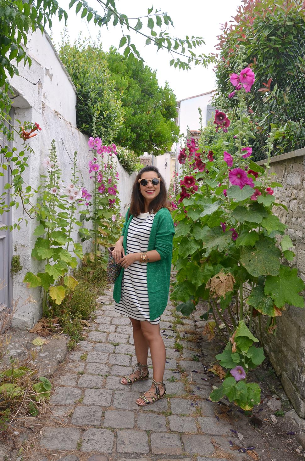 Helloitsvalentine_iledere_vacances_18