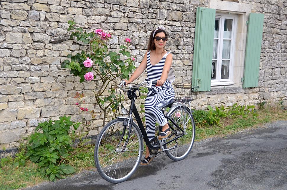 Helloitsvalentine_iledere_vacances_33