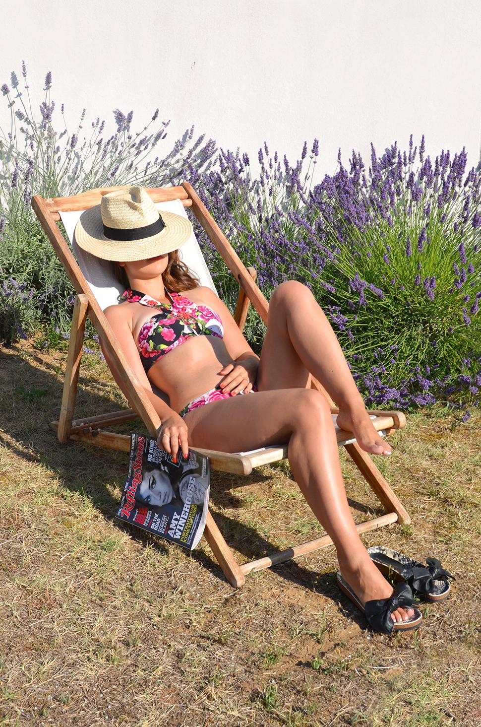 Helloitsvalentine_iledere_vacances_34