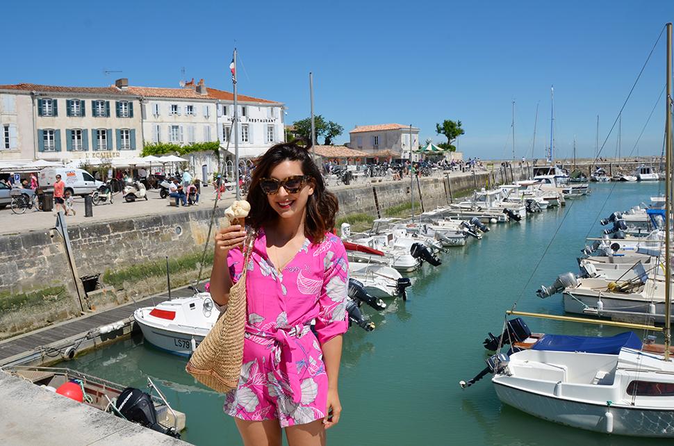 Helloitsvalentine_iledere_vacances_40