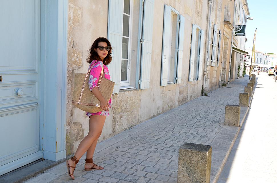 Helloitsvalentine_iledere_vacances_46