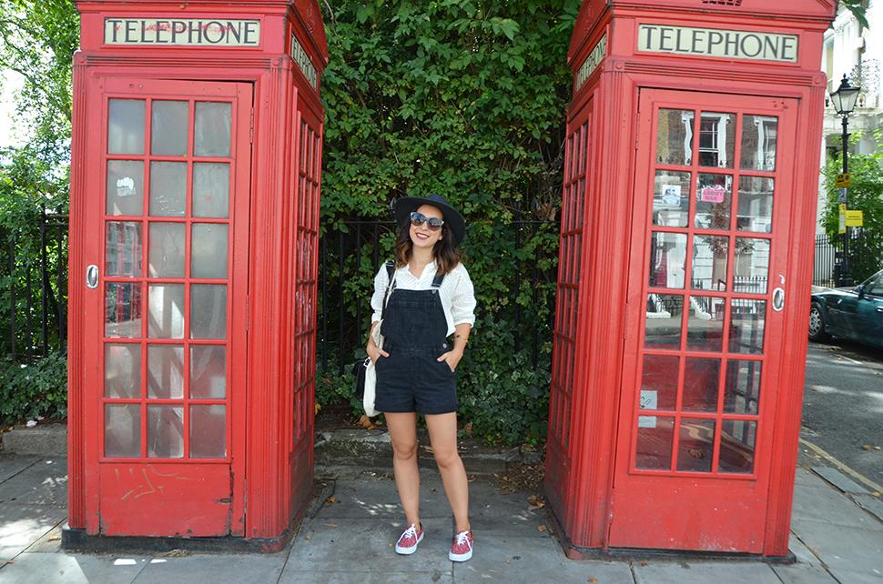 Helloitsvalentine_Londres_74