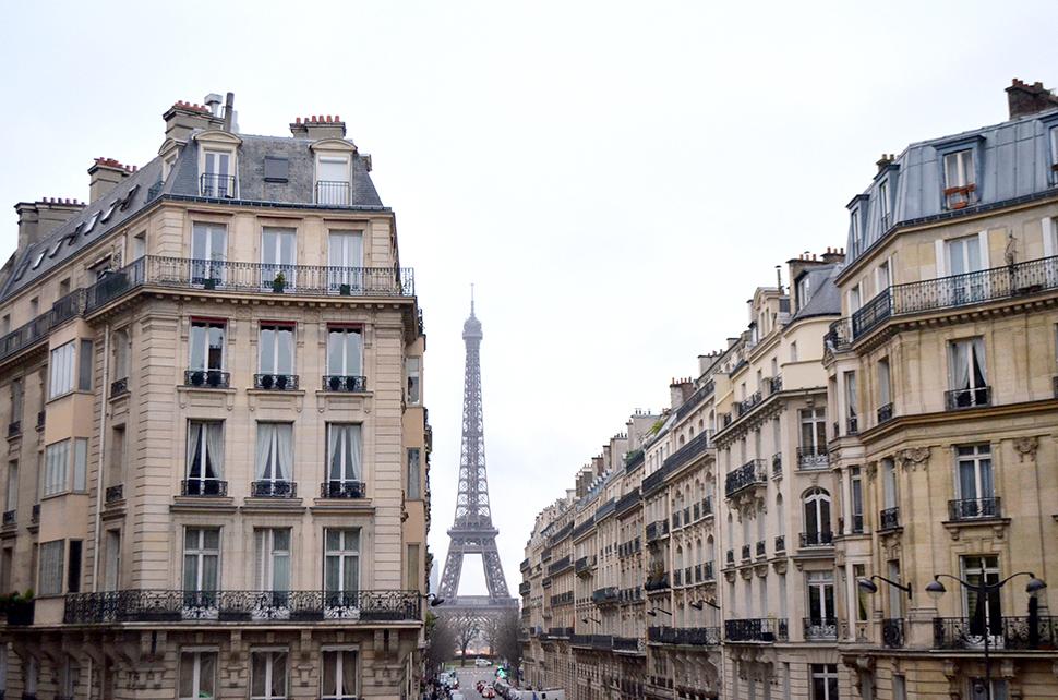 Helloitsvalentine_Paris_10