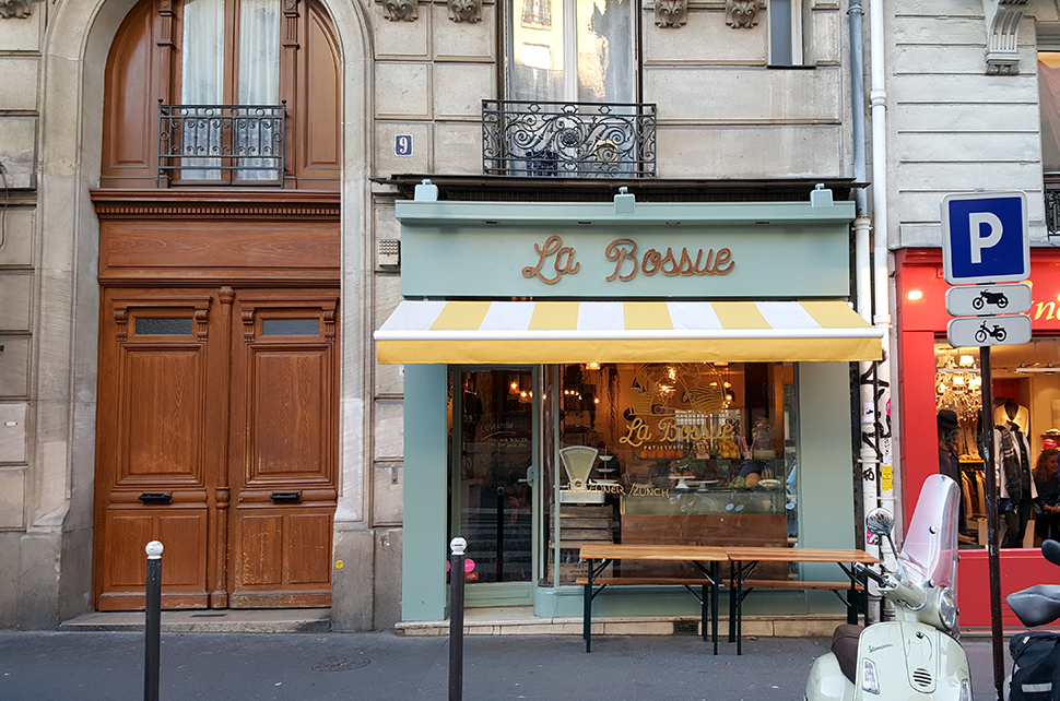 Helloitsvalentine_Paris_13