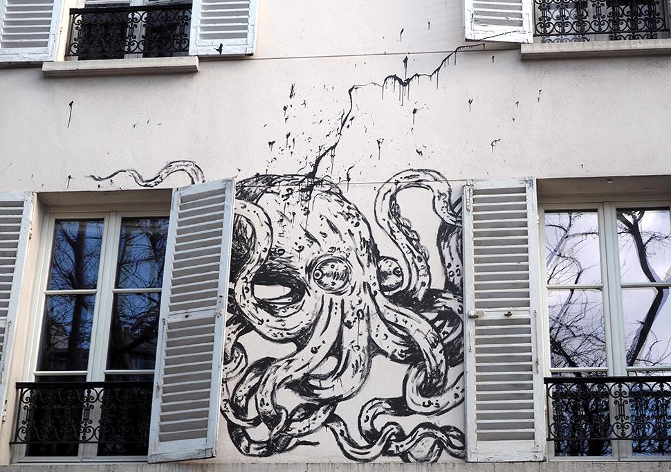 Helloitsvalentine_Paris_15
