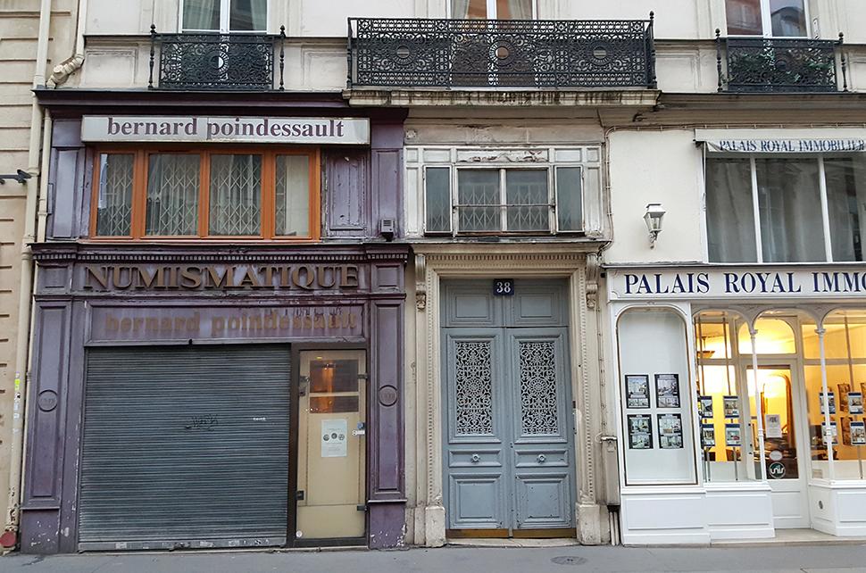 Helloitsvalentine_Paris_16