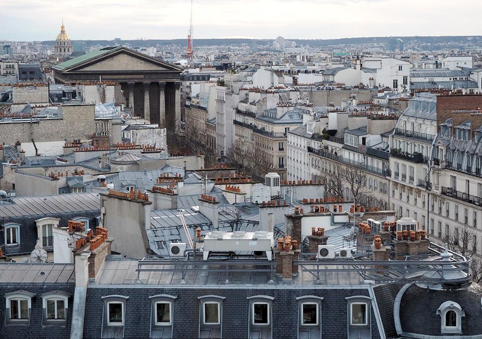 Helloitsvalentine_Paris_17