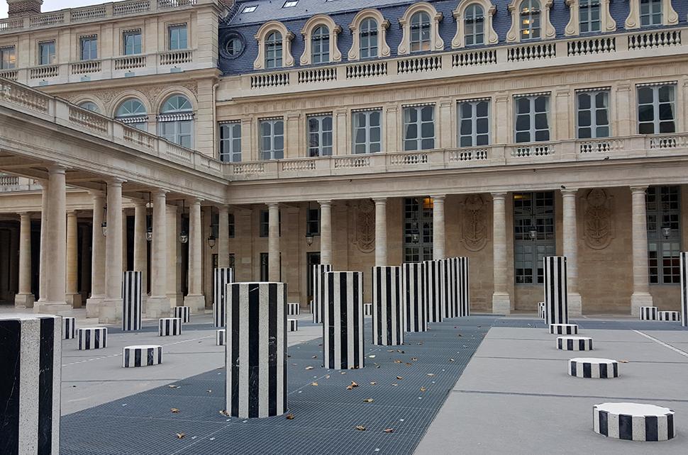 Helloitsvalentine_Paris_2