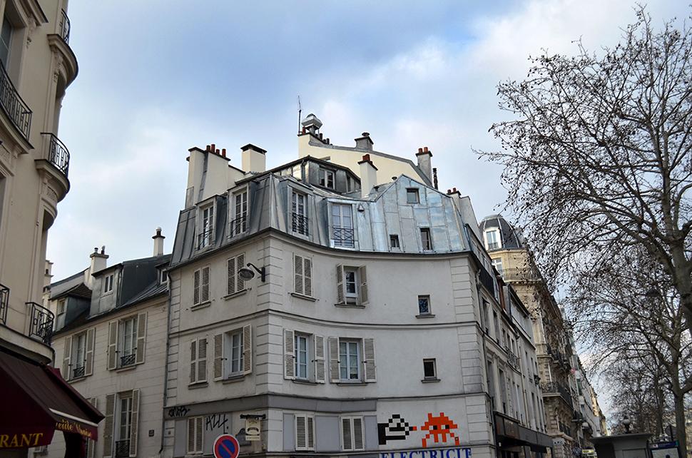 Helloitsvalentine_Paris_21