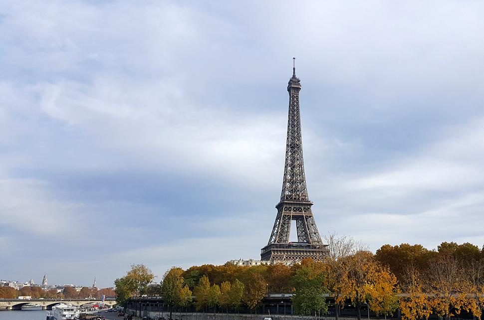 Helloitsvalentine_Paris_25