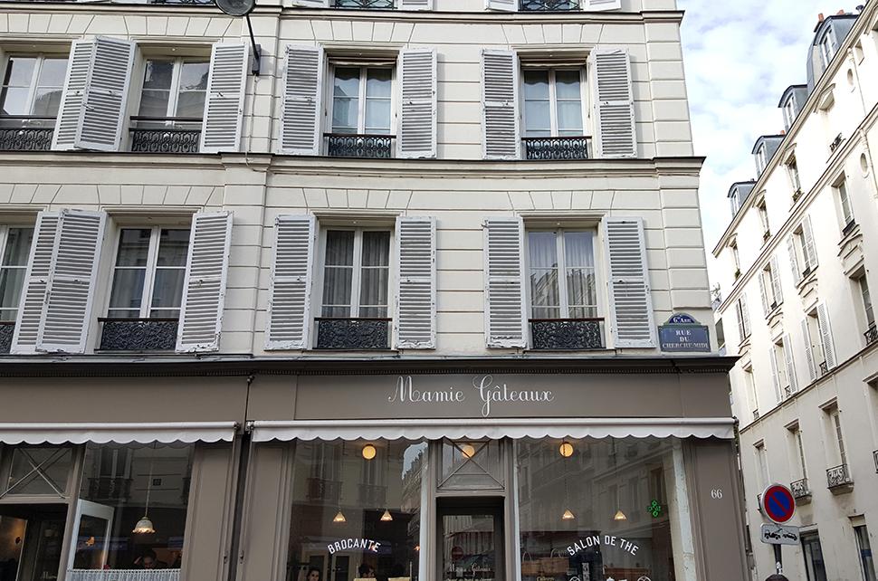 Helloitsvalentine_Paris_26
