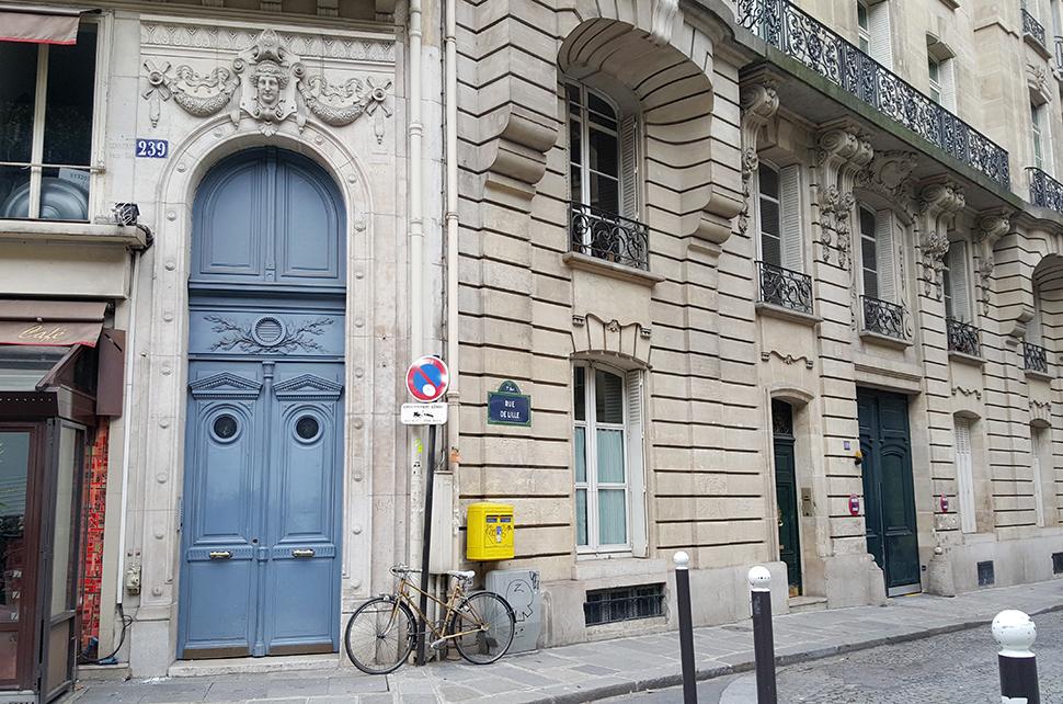 Helloitsvalentine_Paris_28