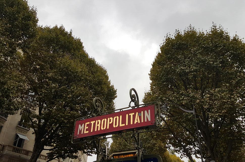 Helloitsvalentine_Paris_30