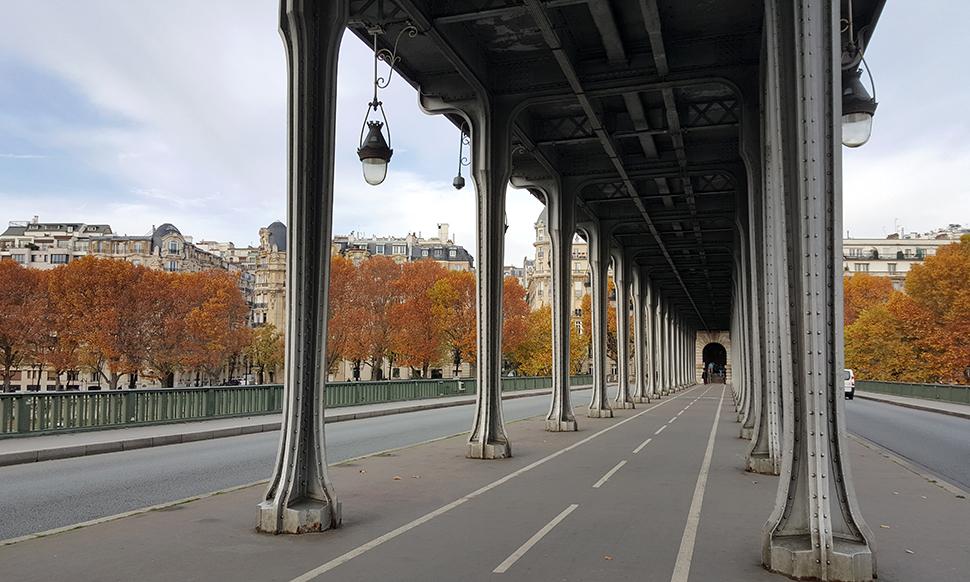 Helloitsvalentine_Paris_34