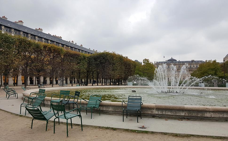Helloitsvalentine_Paris_35
