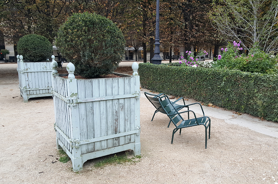 Helloitsvalentine_Paris_41