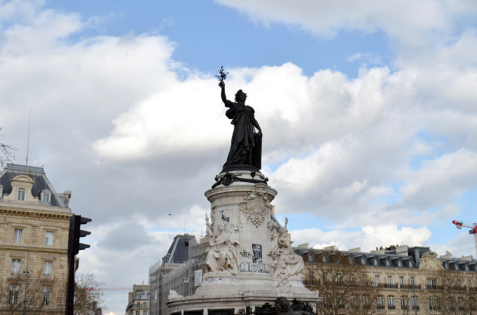 Helloitsvalentine_Paris_5