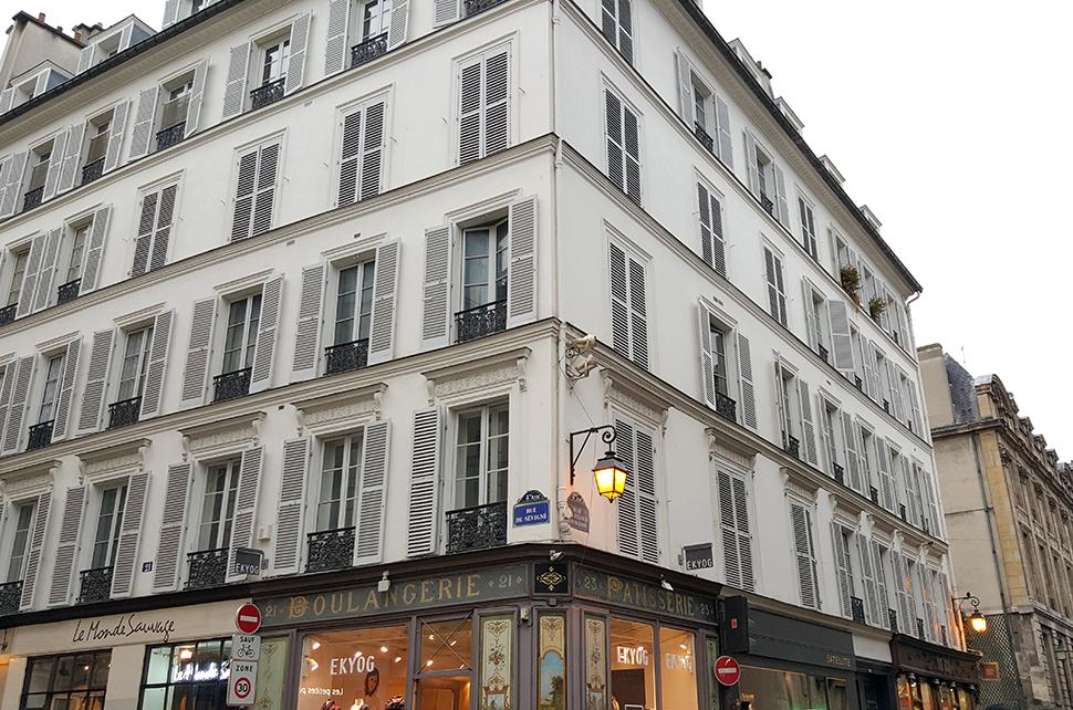 Helloitsvalentine_Paris_7