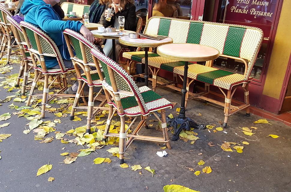 Helloitsvalentine_Paris_9