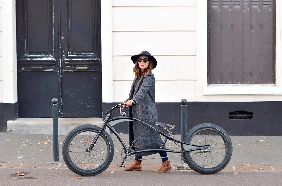 Helloitsvalentine_bikes_1