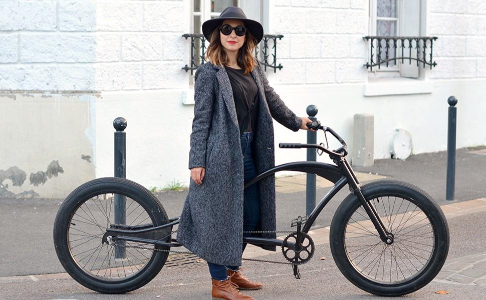 Helloitsvalentine_bikes_12