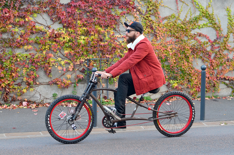 Helloitsvalentine_bikes_2