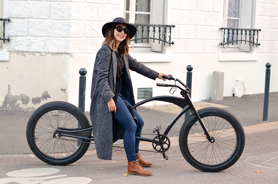 Helloitsvalentine_bikes_3