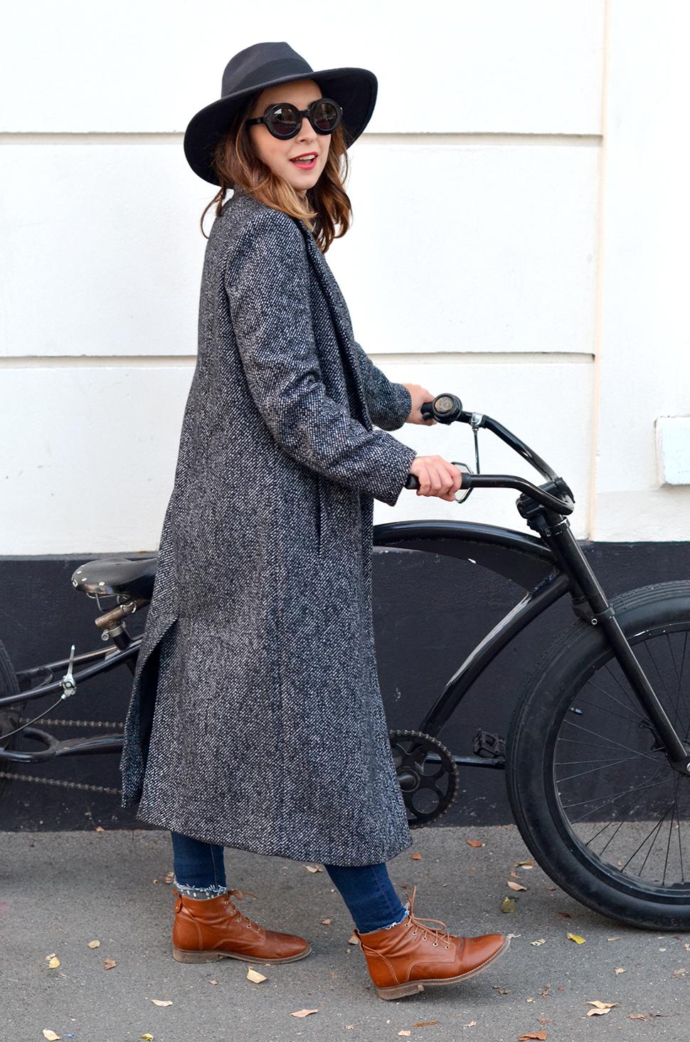 Helloitsvalentine_bikes_4