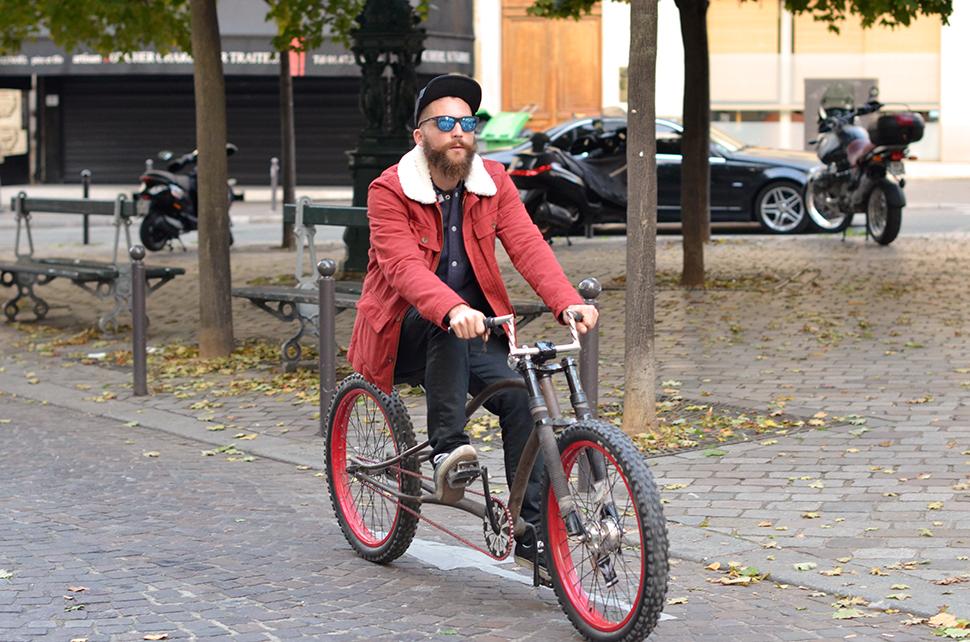 Helloitsvalentine_bikes_5