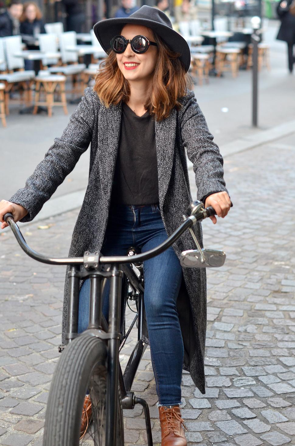Helloitsvalentine_bikes_8