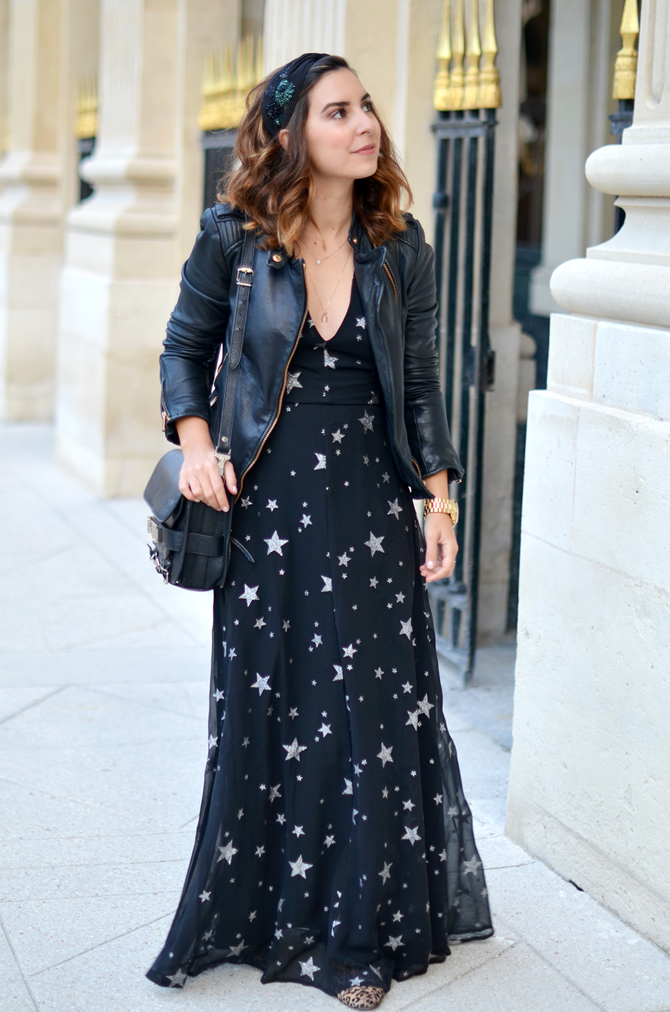 Helloitsvalentine_stars_dress_5